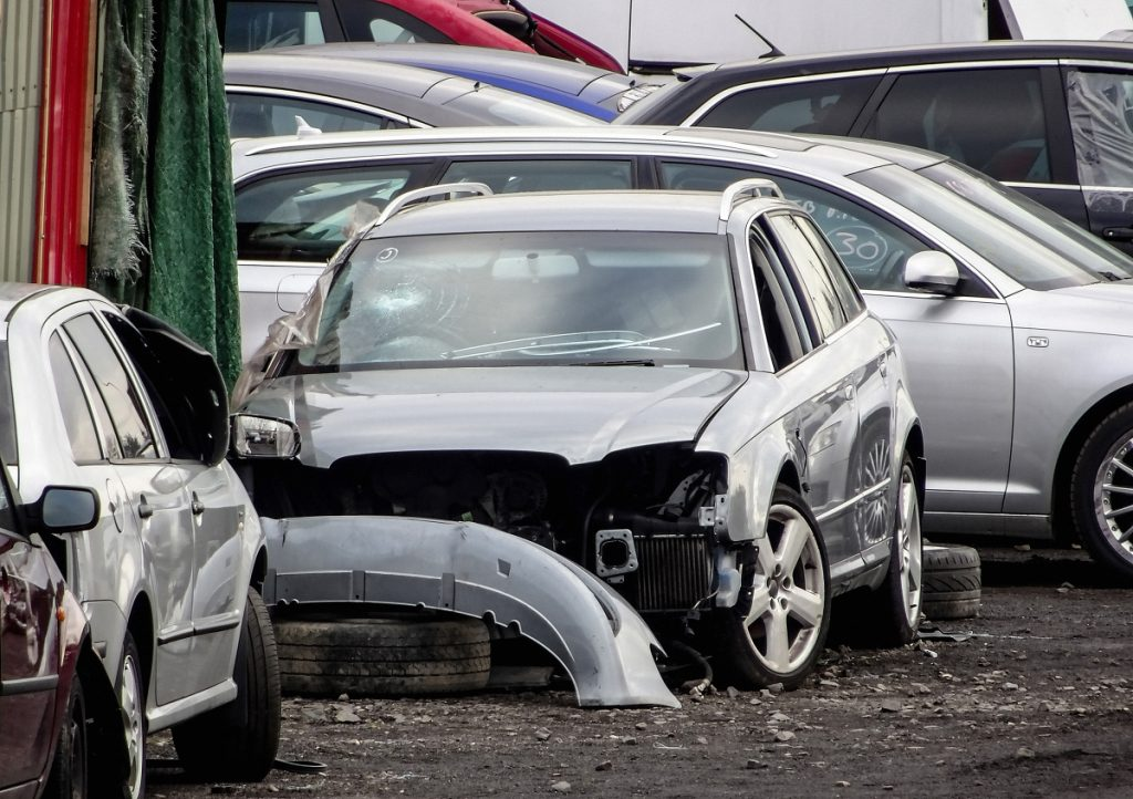 used cars buyers